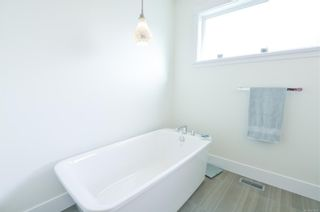 Photo 16: 2 325 Niluht Rd in : CR Campbell River Central Row/Townhouse for sale (Campbell River)  : MLS®# 876002