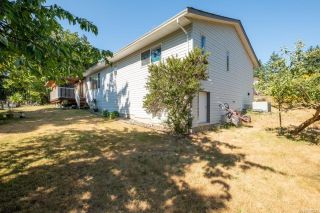 Photo 64: 2141 Gould Rd in : Na Cedar House for sale (Nanaimo)  : MLS®# 880240