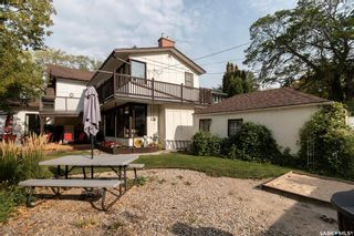Photo 49: 1004 University Drive in Saskatoon: Varsity View Residential for sale : MLS®# SK871257
