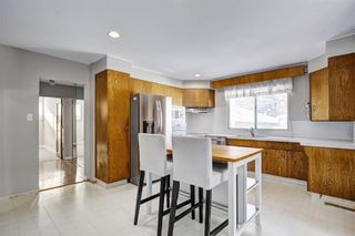 Photo 5: 3244 BREEN Crescent NW in Calgary: Brentwood House for sale : MLS®# C4150568