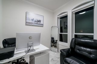 Photo 29: 3261 RUPERT Street in Vancouver: Renfrew Heights House for sale (Vancouver East)  : MLS®# R2580762