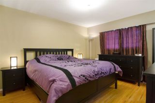 Photo 9: 324 N DELTA Avenue in Burnaby: Capitol Hill BN House for sale (Burnaby North)  : MLS®# R2540407