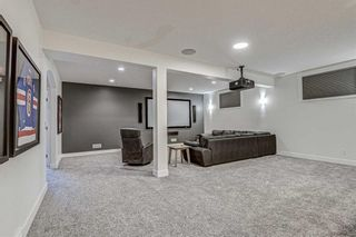 Photo 24: 33 WEST COACH Way SW in Calgary: West Springs Detached for sale : MLS®# A1053382
