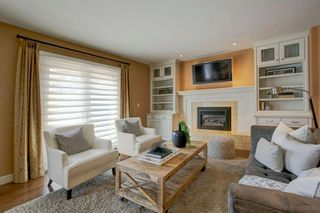 Photo 7: 131 Strathbury Bay SW in Calgary: Strathcona Park Detached for sale : MLS®# A1130947