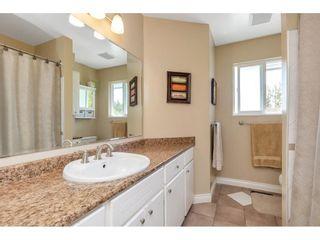 Photo 18: 27924 112 Avenue in Maple Ridge: Whonnock House for sale : MLS®# R2611197