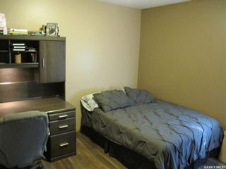 Photo 18: 408 1st Street in Lampman: Residential for sale : MLS®# SK810899
