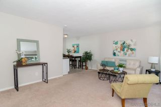 Photo 18: BAY PARK House for sale : 2 bedrooms : 3010 Iroquois Way in San Diego