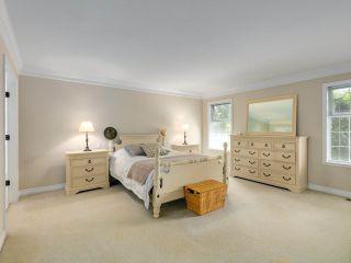 Photo 18: 7784 163 Street in Surrey: Fleetwood Tynehead House for sale : MLS®# R2481369
