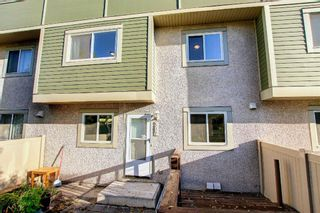 Photo 33: #307    405 64 Avenue NE in Calgary: Thorncliffe Row/Townhouse for sale : MLS®# A1146398