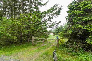 Photo 2: 49966 LOOKOUT Road in Chilliwack: Ryder Lake House for sale (Sardis)  : MLS®# R2589172