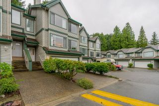 Photo 7: 7 7465 MULBERRY Place in Burnaby: The Crest Townhouse for sale (Burnaby East)  : MLS®# R2616303