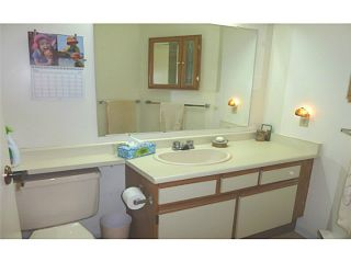 Photo 7: # 2 14263 18A AV in Surrey: Sunnyside Park Surrey Condo for sale (South Surrey White Rock)  : MLS®# F1417983