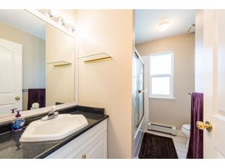 Photo 17: 1279 DAN LEE Avenue in New Westminster: Queensborough House for sale : MLS®# R2246433