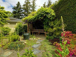 Photo 35: 773 Haliburton Rd in Saanich: SE Cordova Bay House for sale (Saanich East)  : MLS®# 840065
