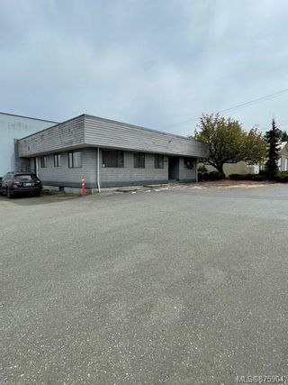 Photo 16: 1405 Spruce St in : CR Campbellton Office for sale (Campbell River)  : MLS®# 875904