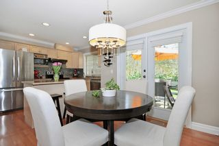 Photo 21:  in ParksField: Home for sale : MLS®# R2044624