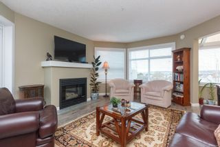 Photo 7: 305 2440 Oakville Ave in : Si Sidney South-East Condo for sale (Sidney)  : MLS®# 866860