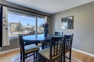 Photo 5: 2611 Exshaw Road NW in Calgary: Banff Trail Residential for sale : MLS®# A1062599