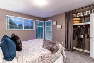 Photo 13: 3009 FIRBROOK PLACE in Coquitlam: Meadow Brook 1/2 Duplex  : MLS®# R2385710