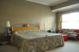 Photo 10: 22 3555 Westminster Highway in Sonoma: Terra Nova Home for sale ()  : MLS®# v818514