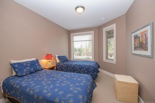 Photo 39: 251 Longspoon Drive, in Vernon: House for sale : MLS®# 10228940