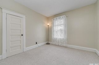Photo 24: 1161 Clifton Avenue in Moose Jaw: Central MJ Residential for sale : MLS®# SK870570