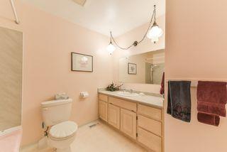 "Photo 18: 11079 SWAN Crescent in Surrey: Bolivar Heights House for sale in ""birdland"" (North Surrey)  : MLS®# R2356570"