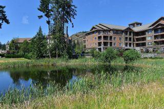 Photo 37: 404 1335 BEAR MOUNTAIN Pkwy in : La Bear Mountain Condo for sale (Langford)  : MLS®# 880069