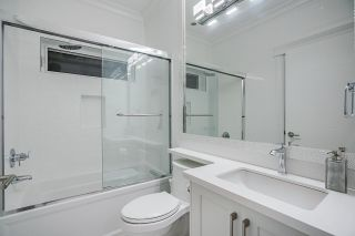 Photo 34: 5805 CULLODEN Street in Vancouver: Knight House for sale (Vancouver East)  : MLS®# R2579985
