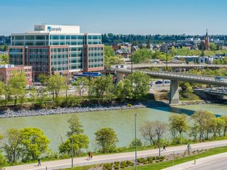 Photo 32: 901 325 3 Street SE in Calgary: Downtown East Village Apartment for sale : MLS®# A1067387