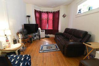 Photo 7: 863 Mulvey Avenue in Winnipeg: Residential for sale (1B)  : MLS®# 202120634