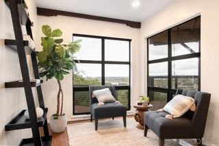 Photo 8: UNIVERSITY HEIGHTS House for sale : 2 bedrooms : 4650 HARVEY RD in San Diego