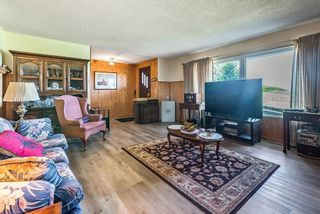 Photo 7: 386091 112 Street: Rural Foothills County Detached for sale : MLS®# C4301628