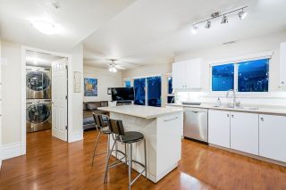 """Photo 14: 1169 O'FLAHERTY Gate in Port Coquitlam: Citadel PQ Townhouse for sale in """"The Summit in Citadel Heights"""" : MLS®# R2595583"""