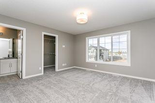 Photo 25: 7819 174 Avenue NW in Edmonton: Zone 28 House for sale : MLS®# E4257413