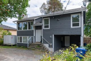 Photo 27: 2225 Rosstown Rd in : Na Diver Lake House for sale (Nanaimo)  : MLS®# 860257