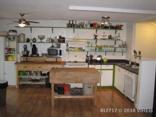 Photo 2: 1 1030 TRUNK ROAD in DUNCAN: Z3 East Duncan Condo/Strata for sale (Zone 3 - Duncan)  : MLS®# 412717