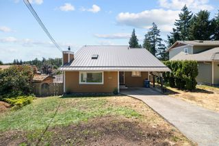 Photo 4: 527 Bunker Rd in : Co Latoria House for sale (Colwood)  : MLS®# 881736