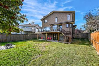 Photo 42: 60 Patterson Rise SW in Calgary: Patterson Detached for sale : MLS®# A1150518