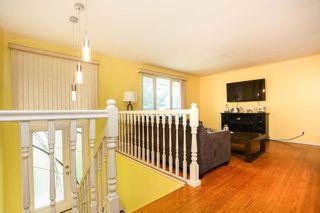 Photo 3: 177 Raquette Street in Winnipeg: Westwood Residential for sale (5G)  : MLS®# 202120915