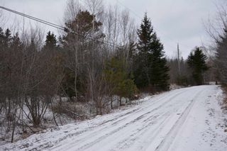 Photo 1: Lot Birch Lane in Smiths Cove: 401-Digby County Vacant Land for sale (Annapolis Valley)  : MLS®# 202104078