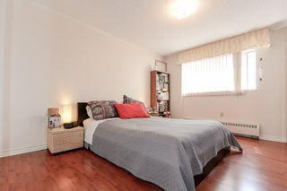 "Photo 12: 1210 6611 MINORU Boulevard in Richmond: Brighouse Condo for sale in ""REGENCY PARK TOWERS"" : MLS®# R2485955"