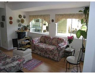 Photo 7: 11739 272ND Street in Maple_Ridge: Whonnock House for sale (Maple Ridge)  : MLS®# V648786