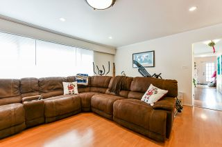 Photo 4: 21759 117 Avenue in Maple Ridge: West Central House for sale : MLS®# R2525084