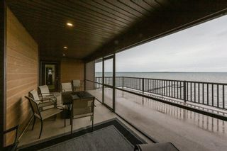 Photo 45: A 32 Bernice Avenue, Pigeon Lake: Rural Leduc County House for sale : MLS®# E4249204