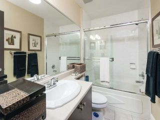 Photo 15: 7770 NURSERY Street in Burnaby: Burnaby Lake House for sale (Burnaby South)  : MLS®# R2377046