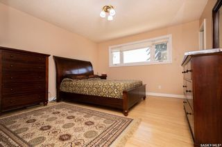 Photo 17: 319 FAIRVIEW Road in Regina: Uplands Residential for sale : MLS®# SK854249