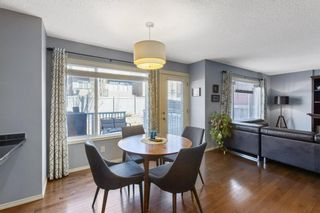 Photo 9: 104 Evanspark Circle NW in Calgary: Evanston Detached for sale : MLS®# A1094401