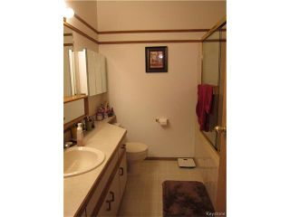 Photo 10: 3285 Pembina Highway in Winnipeg: Grandmont Park Condominium for sale (1Q)  : MLS®# 1630582