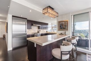 Photo 25: 2105 120 MILROSS Avenue in Vancouver: Downtown VE Condo for sale (Vancouver East)  : MLS®# R2617416